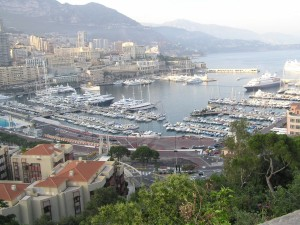 Monaco_city_and_harbour