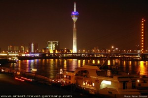 dusseldorf-tvtower_large