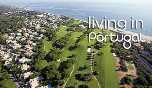 livingInPortugal_